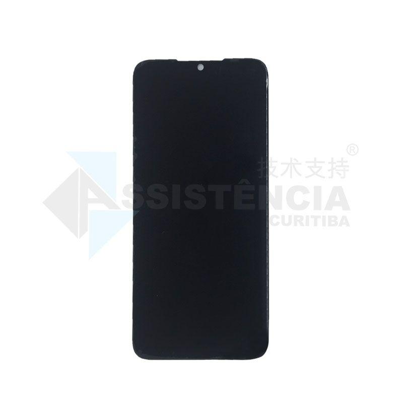 Tela Display Xiaomi Redmi Note 7 Pro