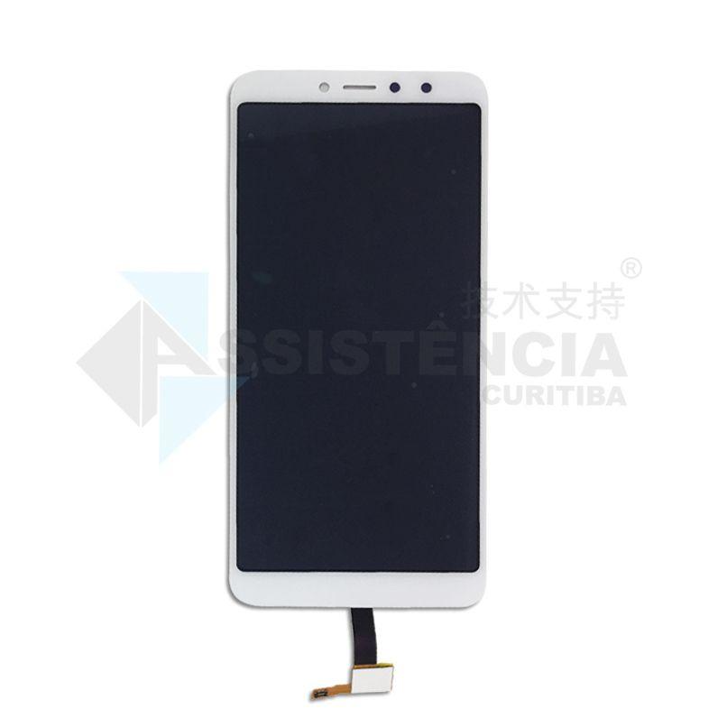 Tela Display Xiaomi Redmi S2 M1803E6G / M1803E6H Original Branco