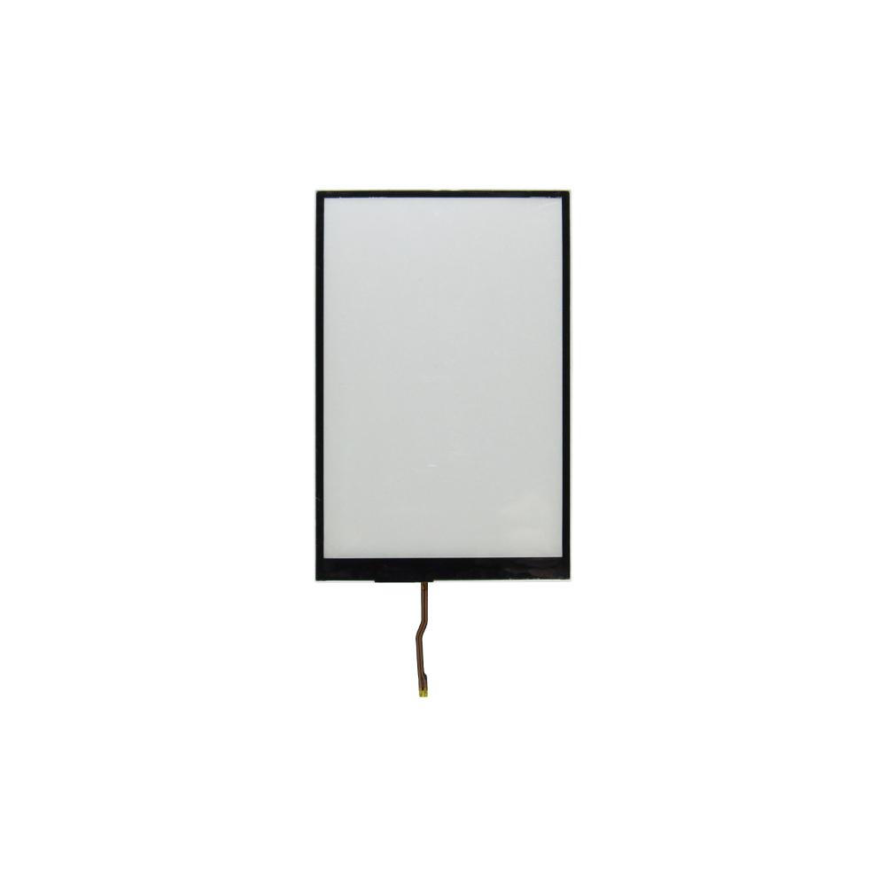 Led Backlight Celular Iphone 4 4S