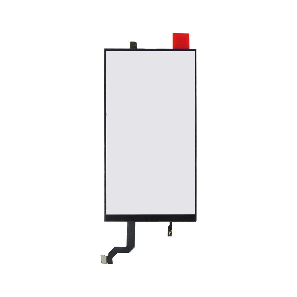 Led Backlight Celular Iphone 6S Plus