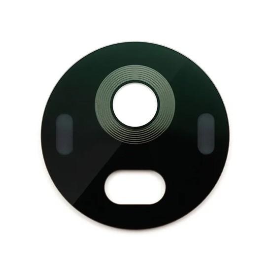 Lente Câmera Motorola Moto G5 Plus XT1681 XT1672 XT1683 Original