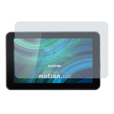 Película De Vidro Temperado Tablet Diversos Modelos 9 Polegadas