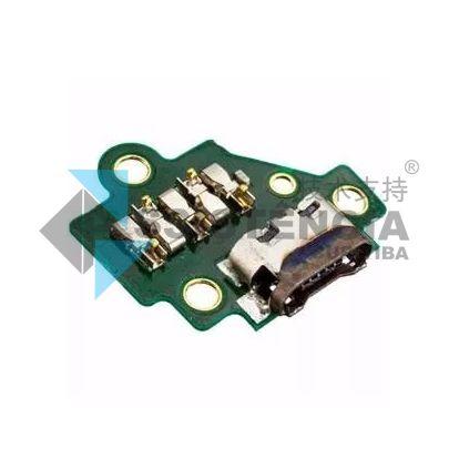 Placa Conector De Carga Motorola Moto G3 Xt1543 Xt1544