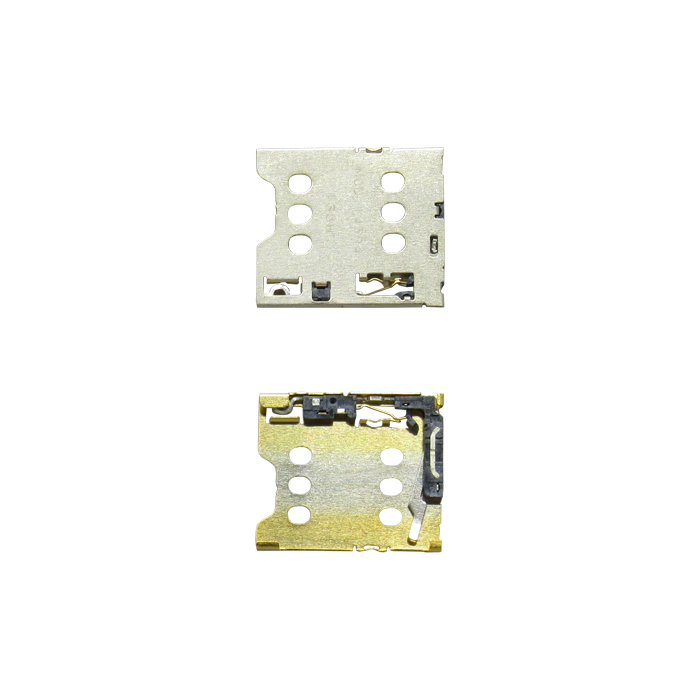 Porta Chip Motorola Moto X Xt1060 Xt1058
