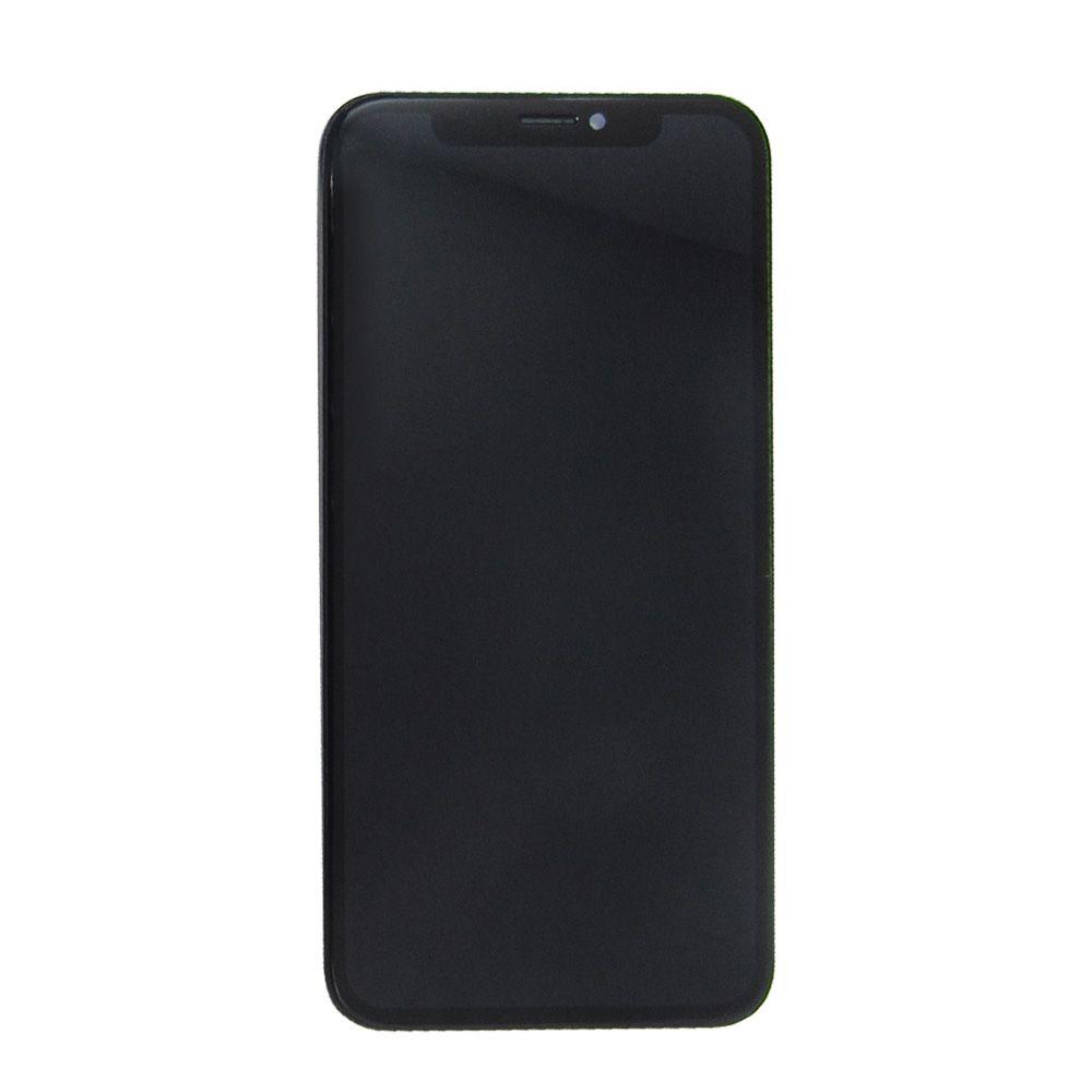 Tela Display Apple Iphone X A1865 A1901 A1902 A1903 1ª Linha Incell