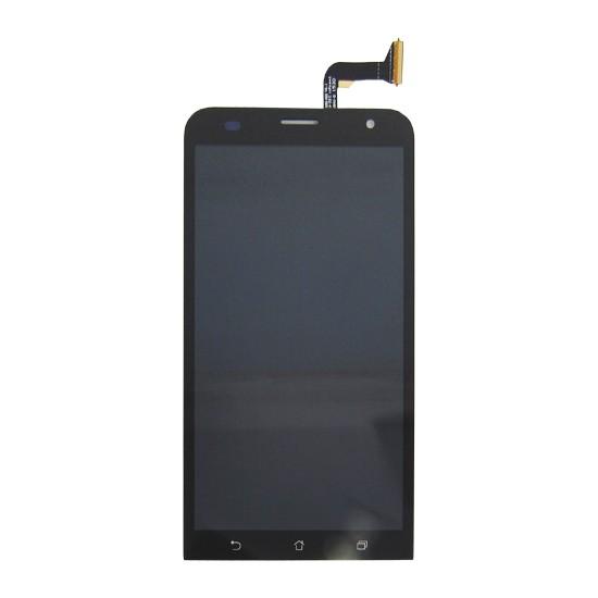 Tela Display Asus Zenfone 2 Laser Ze550Kl Z00Ld