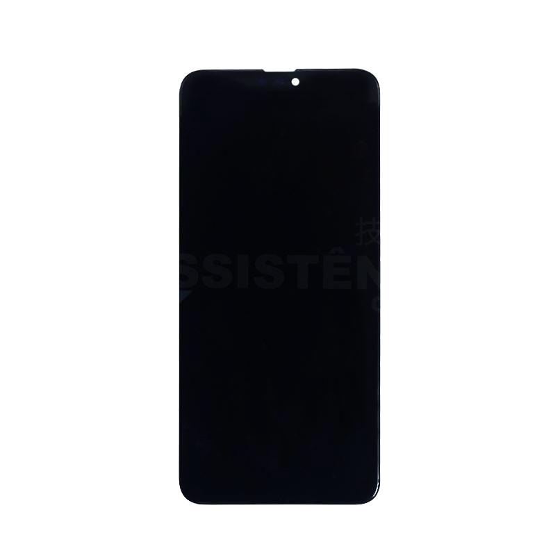 Tela Display Asus Zenfone Max Shot Zb634Kl A001D