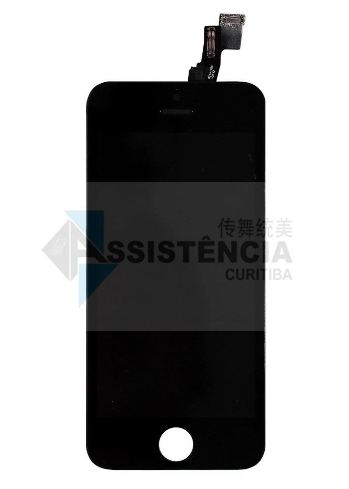 Tela Display Apple Iphone 5C