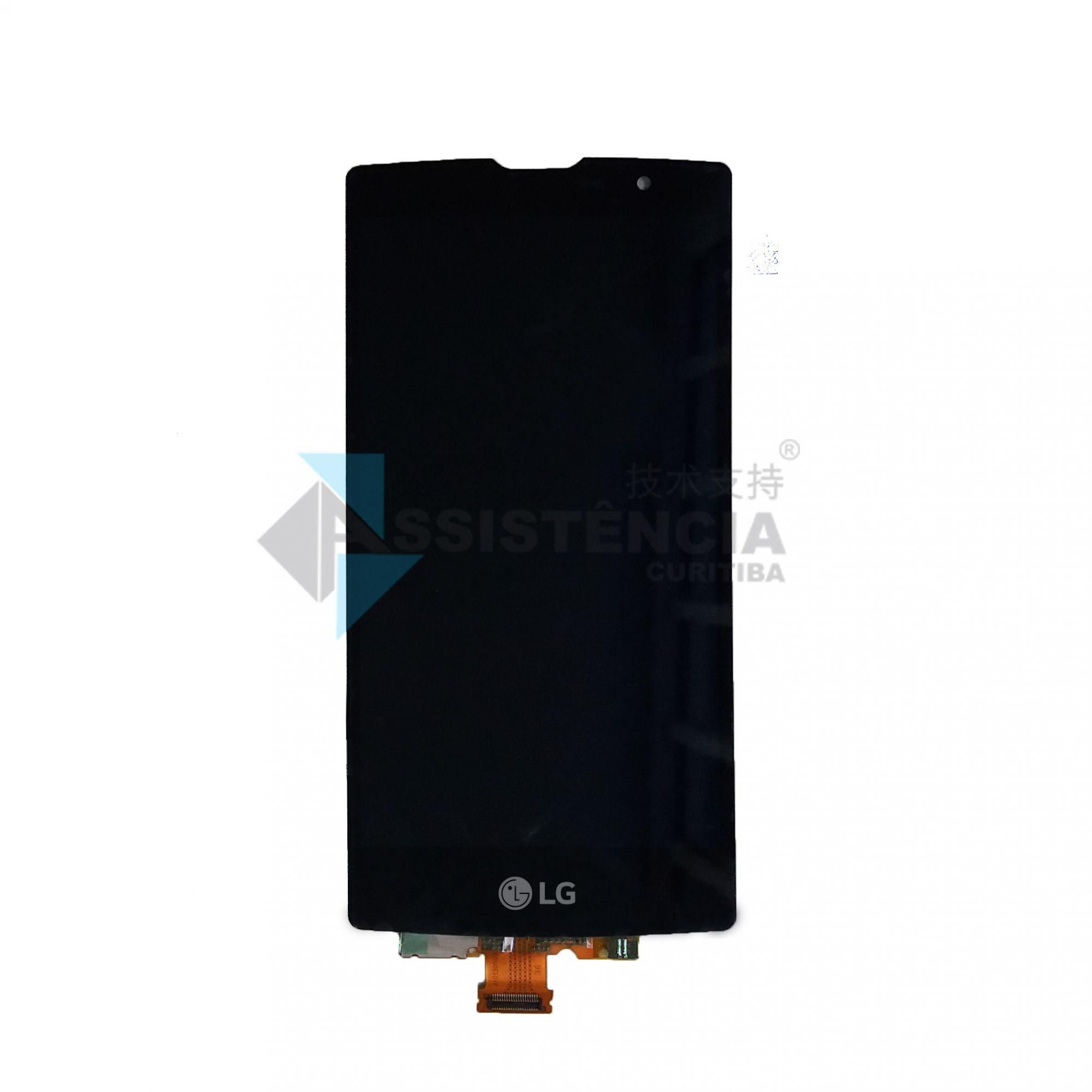 Tela Display Lg Volt Tv H422 H422Tv H422F