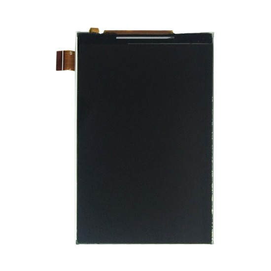 Display Alcatel One Touch 4007
