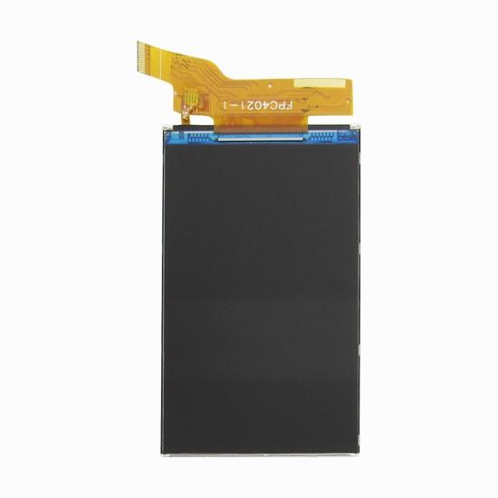 Display Alcatel One Touch Pixi 3 Ot4013 Ot 4003