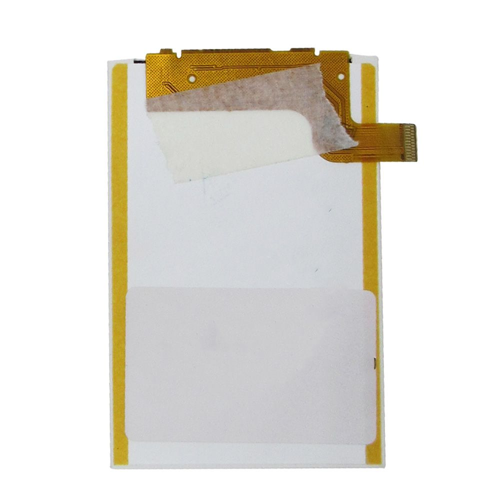 Display Alcatel One Touch Pop 4030 4010 4012