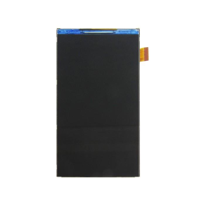 Display Alcatel One Touch Pop C7 Plus Ot7042 Ot7042E