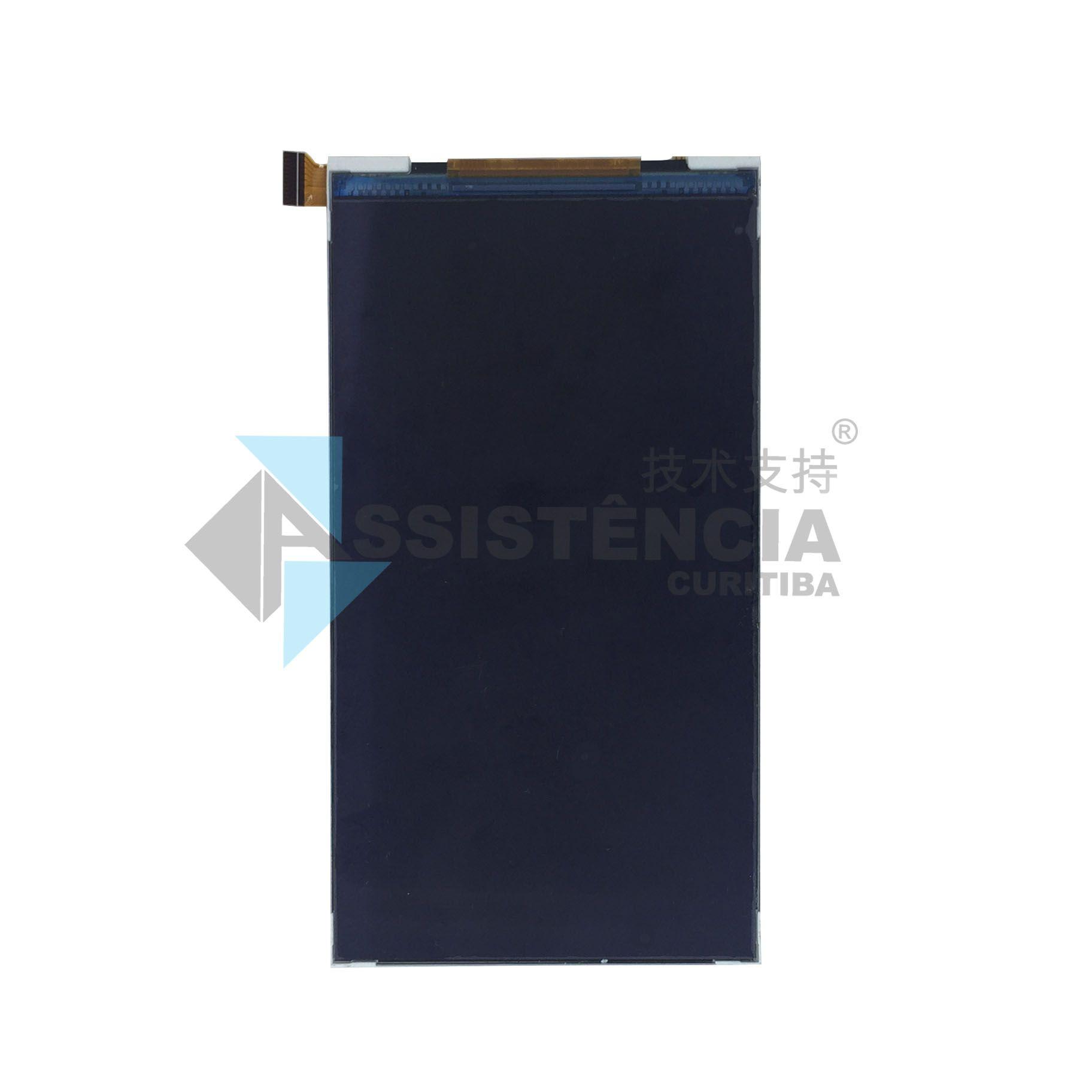 Display Blu Grand Hd G010