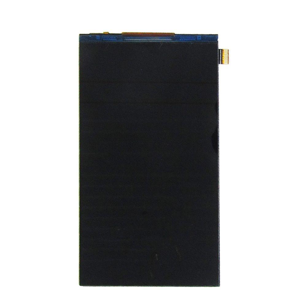 Display Blu Neo 5.5 N030 N030L N030I