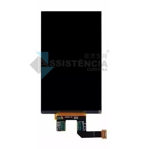 Display Lg L70 D325 D320 D340