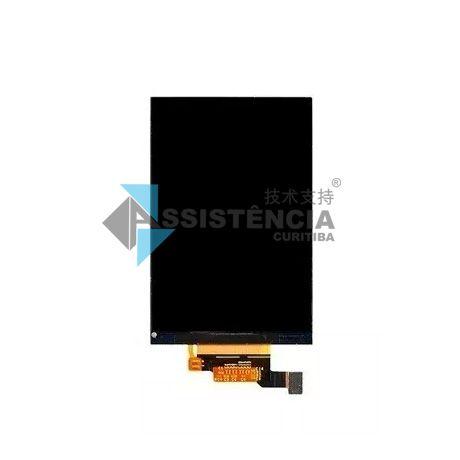 Display Lg Optimus L4 Li E440 E445 E467 E470 E475