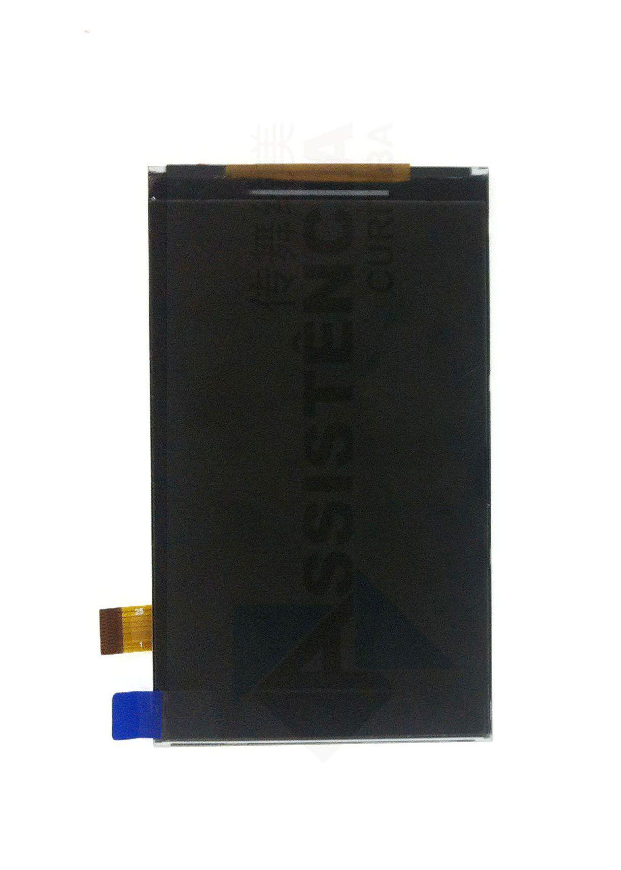 Display Multilaser Ms40 4