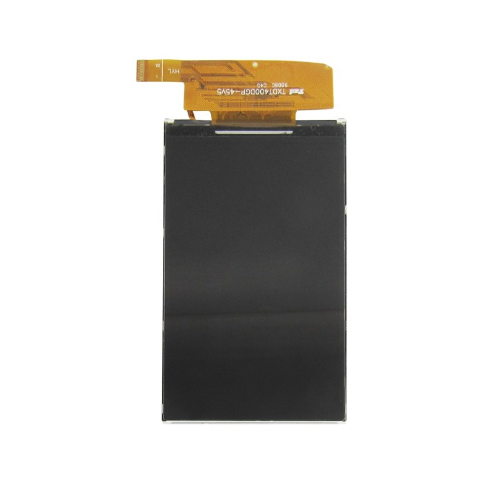 Display Positivo Ypy S460