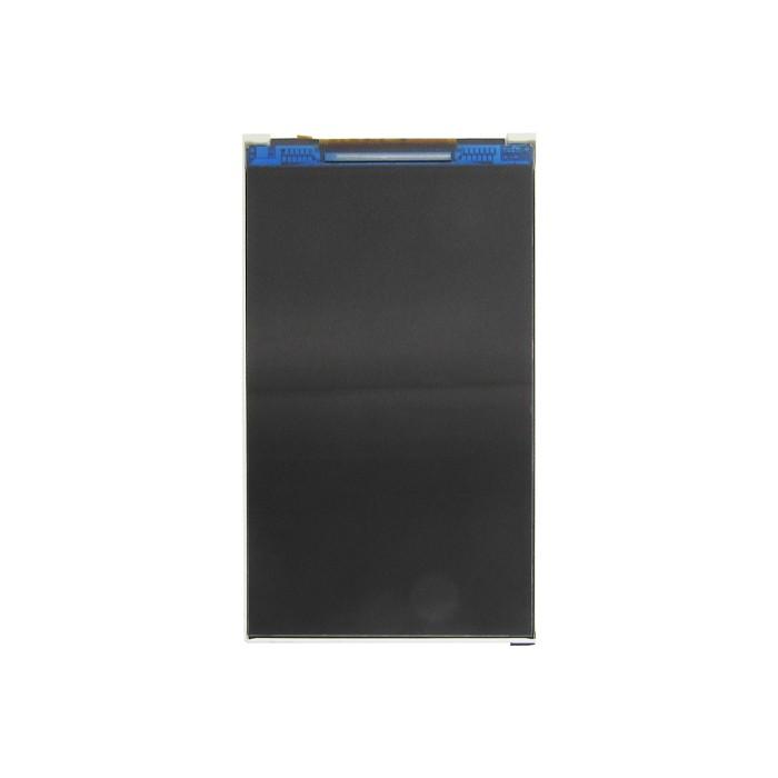 Display Qbex Xgo Hs011 (Solda)