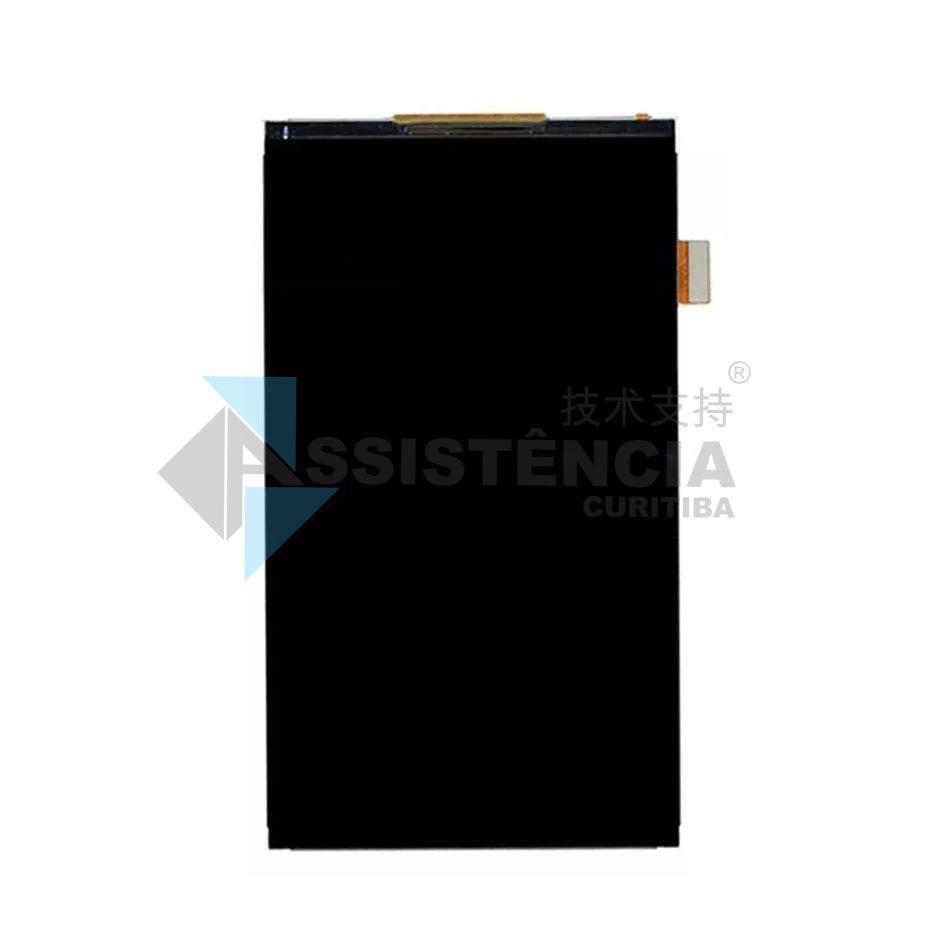 Display Samsung Galaxy Gran 2 Duos Tv Sm G7102 G7102T
