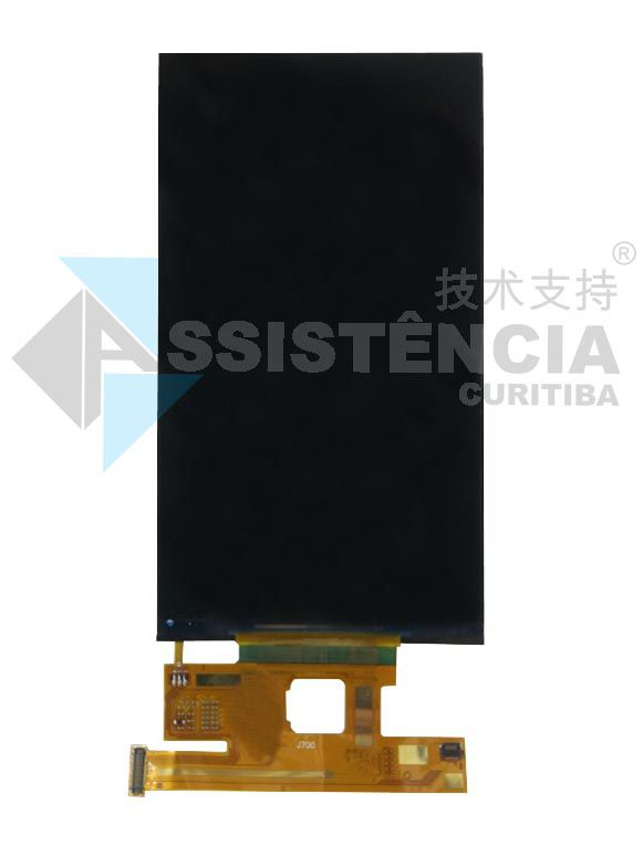 Display Samsung Galaxy On7 G600 Sm-G600 G600Fy
