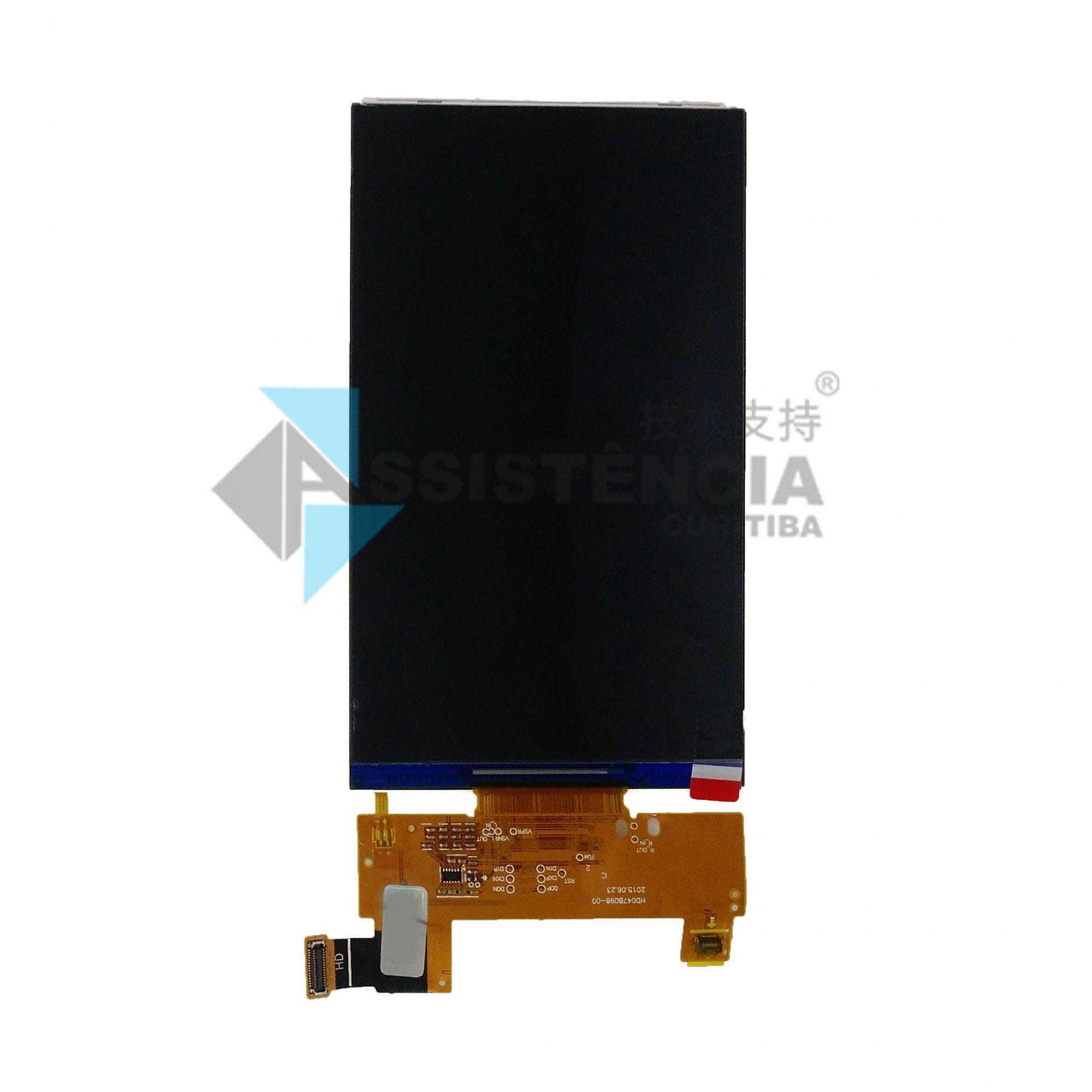 Display Samsung Galaxy Win I8552 I8552B