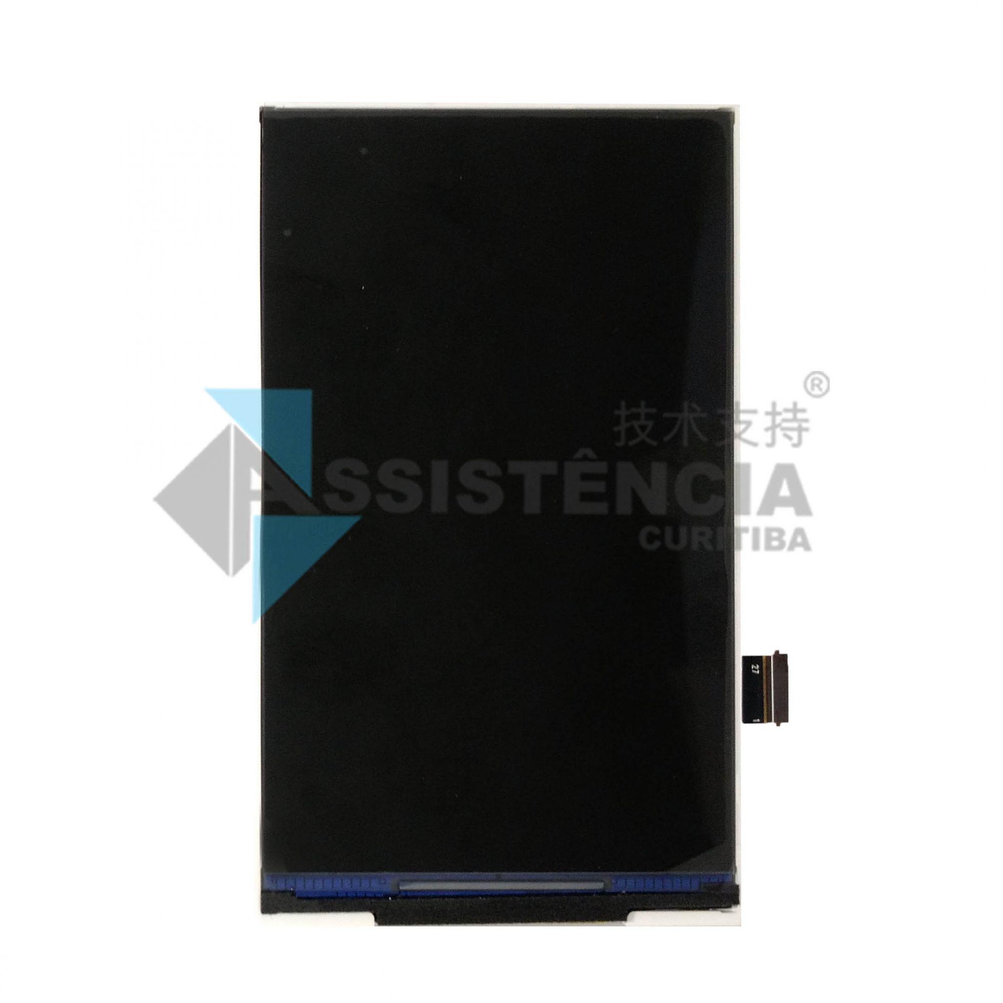Display Sony Xperia E1 D2004 D2105 D2115 Original