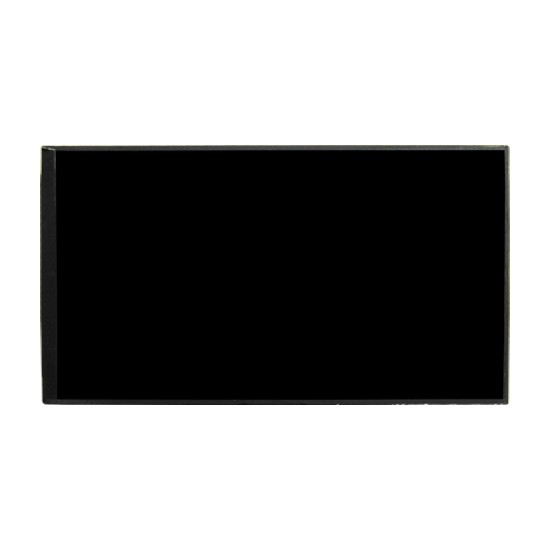 Display Asus Memo Pad 7 K012 Me170