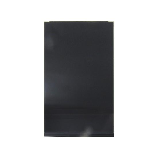 Display Dl Invent TX382 TX 382