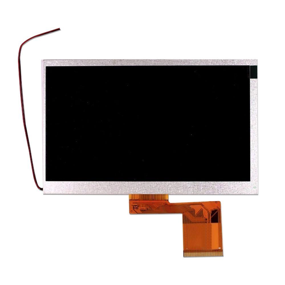 Display Lenoxx Tb-50 / Tb-55 60 Vias