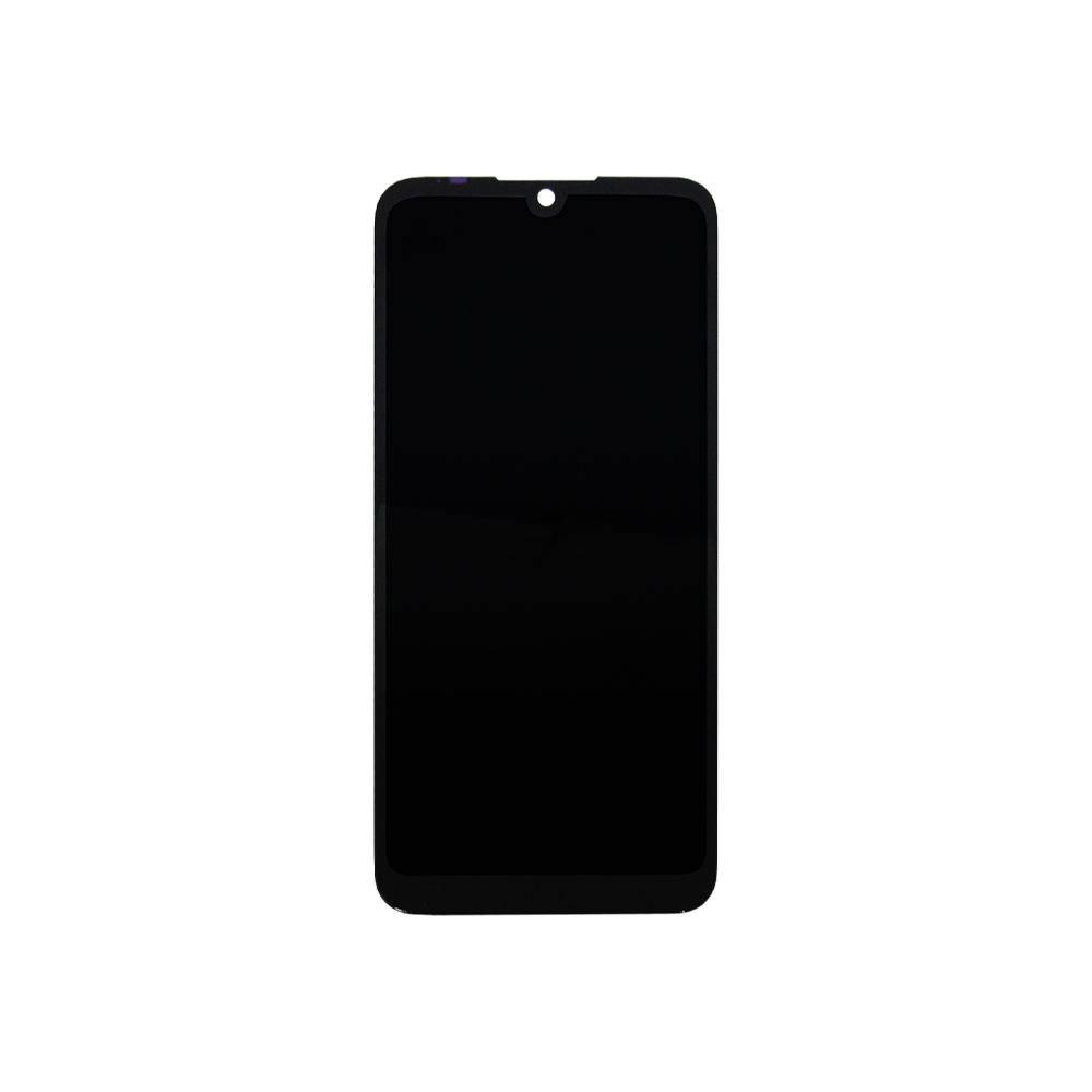 Tela Display Motorola Moto E6 Plus Xt2025