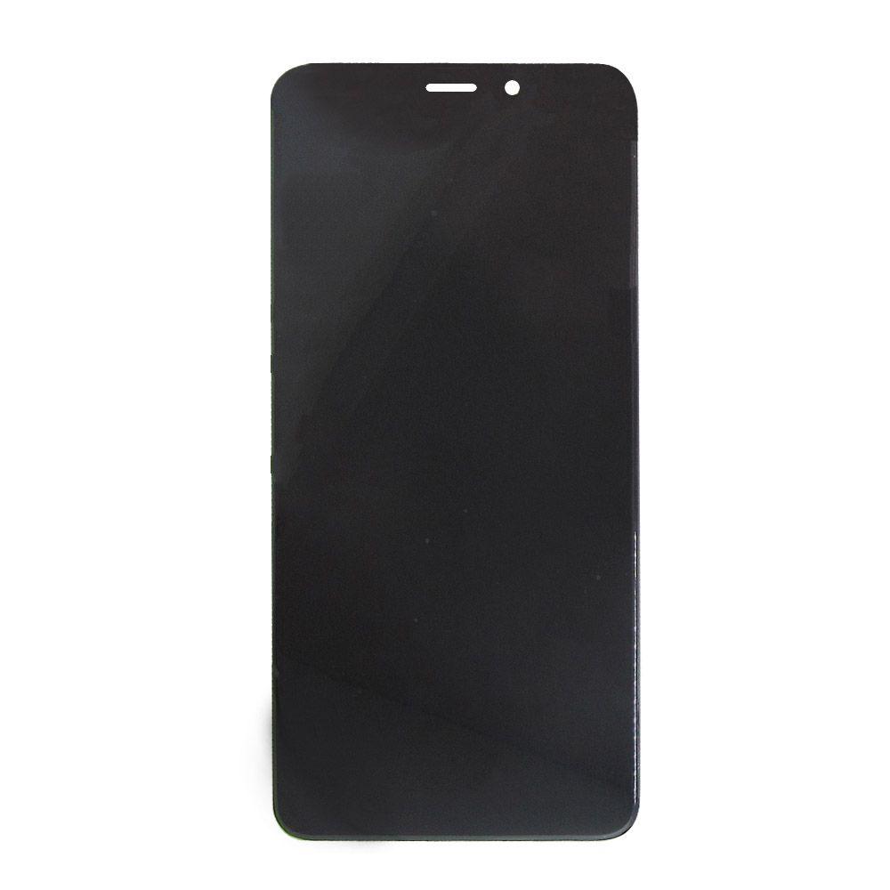 Tela Display Motorola Moto One Xt1941
