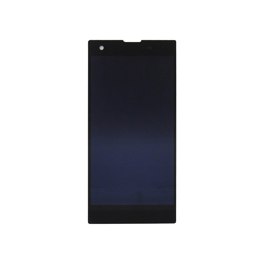 Tela Display Positivo Octa X800