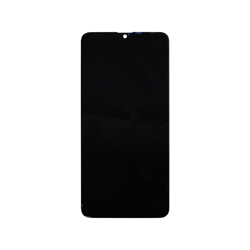 Tela Display Samsung Galaxy A20S A207 Original Ch