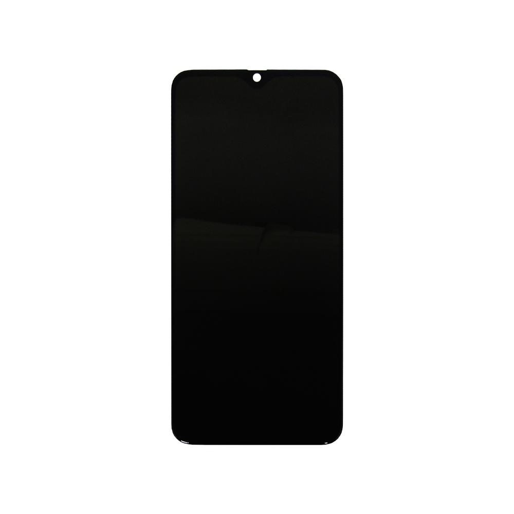 Tela Display Samsung Galaxy A50 A505 Original Ch