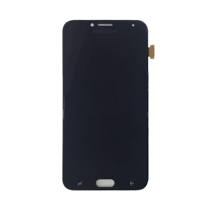 Tela Display Samsung Galaxy J4 J400 Original Ch Preto