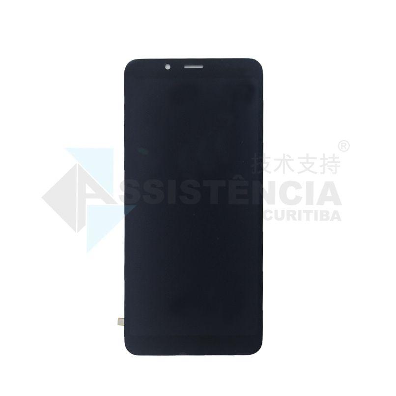 Tela Display Xiaomi Redmi 7A