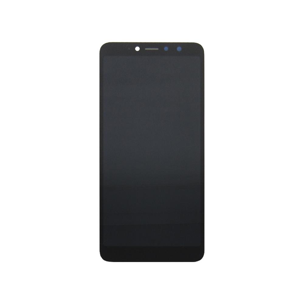 Tela Display Xiaomi Redmi S2 M1803E6G Original Preto