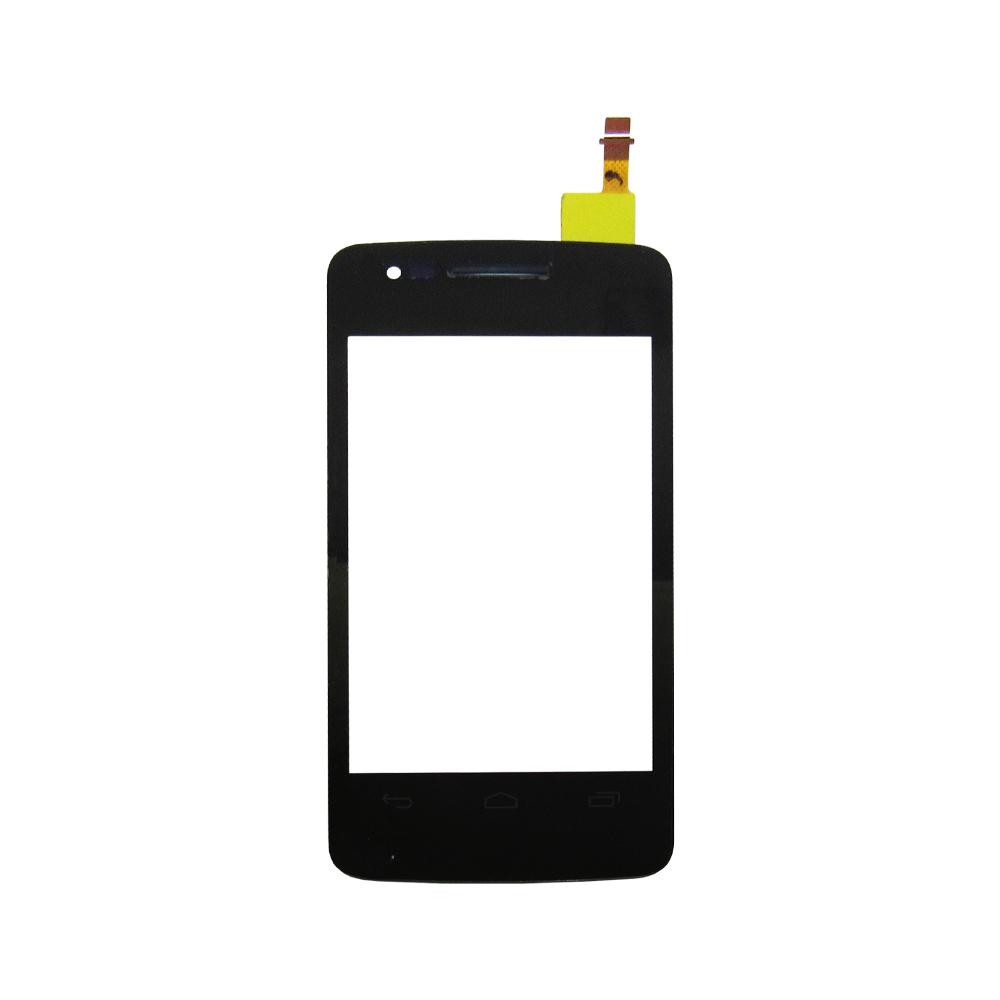 Tela Touch Alcatel Onetouch Pop 4010 Preto