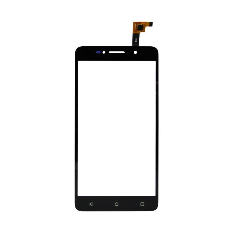 Tela Touch Alcatel Pixi4 6.0 Ot8050