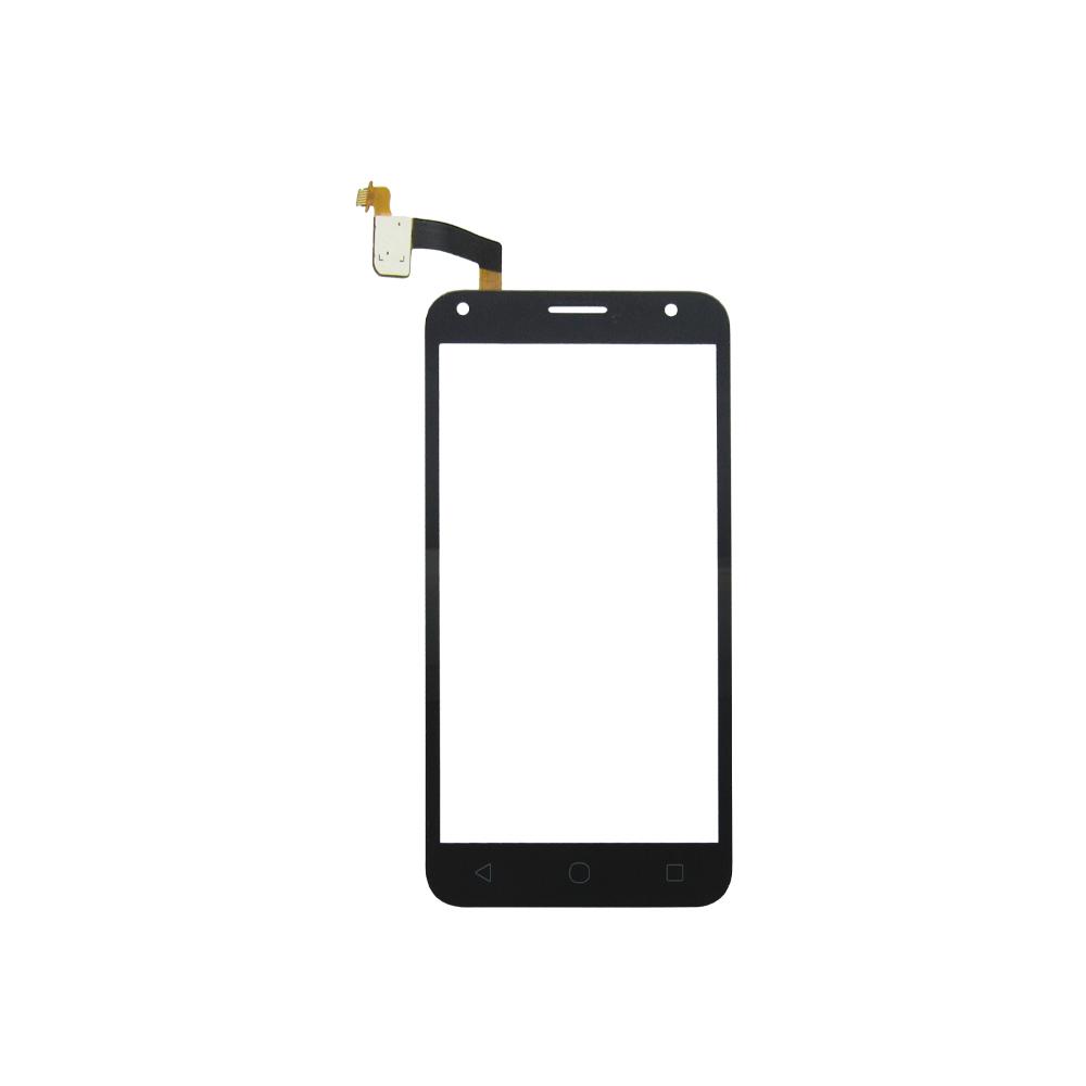 Tela Touch Alcatel Pixi 4 Colors 5Pol Ot 5010 Preto