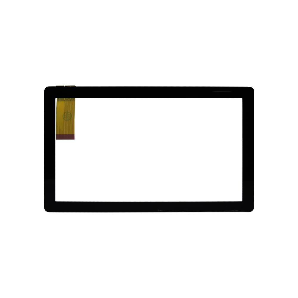 Tela Touch Bak IBak 7200 Preto