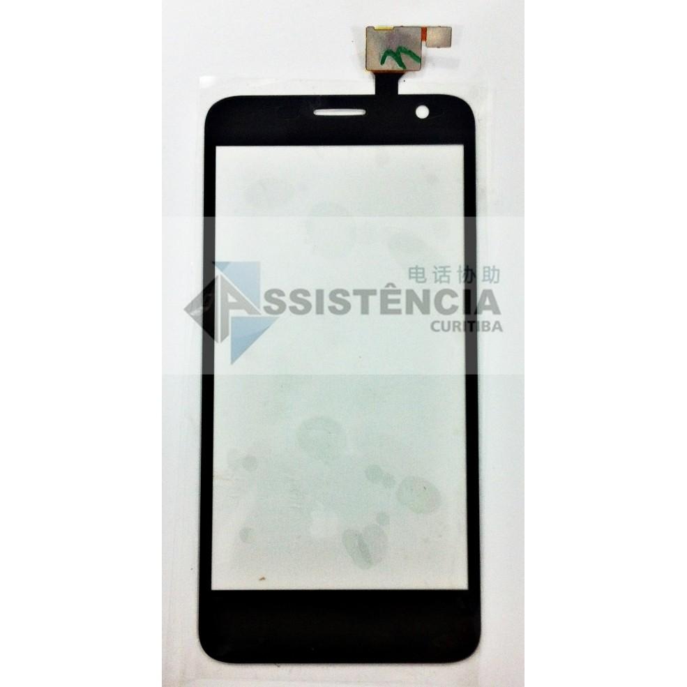 Tela Touch Alcatel Idol Mini 6012 6012X 6012A 6012D