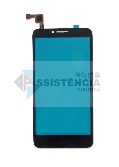 Tela Touch Alcatel Pop 3 5054A