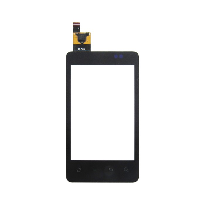 Tela Touch Cce Sk351 Motion Plus