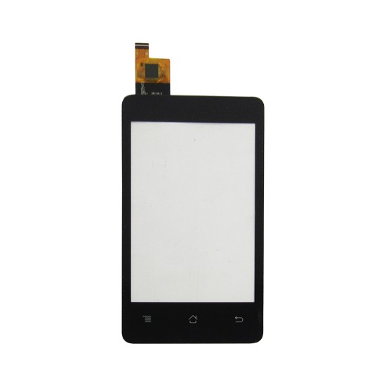 Tela Touch Cce Sk352