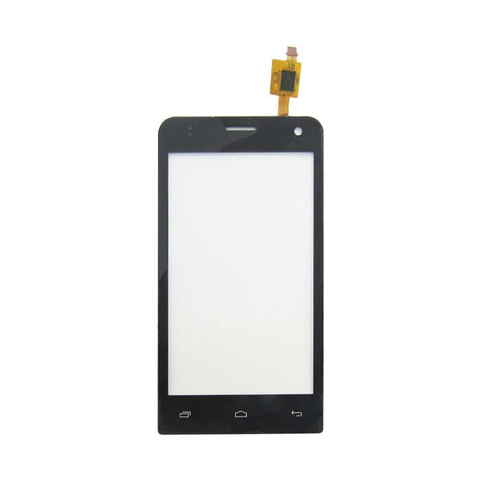 Tela Touch Multilaser Ms40 P9007