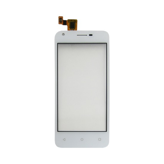 Tela Touch Multilaser Ms45 P9009 P9011 Branco