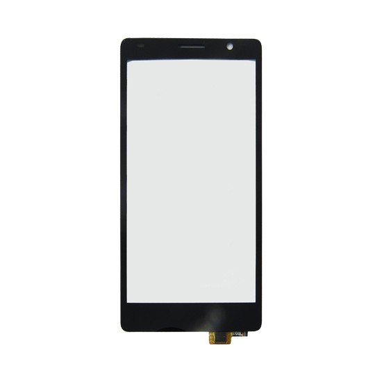 Tela Touch Positivo Twist Xl S555 Preto